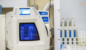 Method Development and Validation Testing Equipment