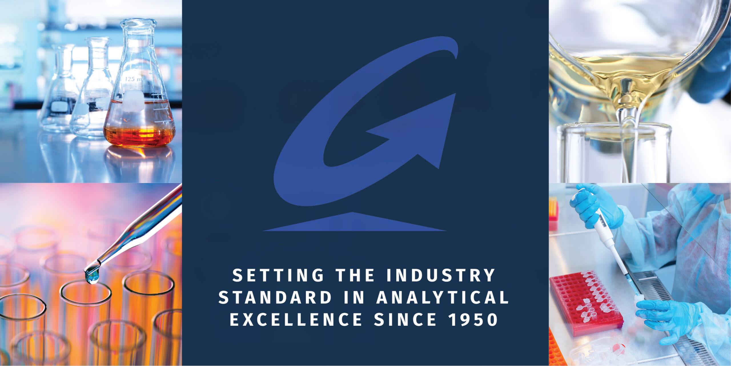 Galbraith Laboratories_Contract Analytical Testing